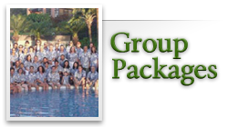 Golf Shirt Group Packages